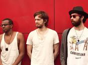 Yeasayer l'interview