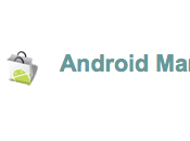 Installer applications .apk téléphone Android sans passer l'AppMarket [Google]