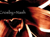 Crosby Nash-Crosby Nash-2004
