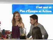Pédagogie financière France Télévisions