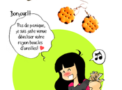 Gloire Pâte Fimo (mais que!)
