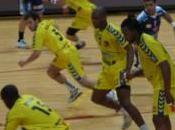Handball-D1 Toulouse s'offre droit croire