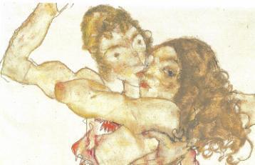 seduced-4.1196605747.jpg
