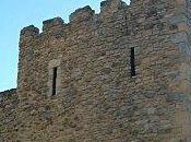 seigneurs Château Codolet