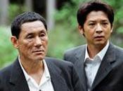 L'Embuscade Surveillance [Rétro Takeshi Kitano, l'iconoclaste]