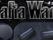 Test Mafia Wars, proposition vous pourrez refuser