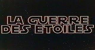 Dossier Star Wars