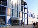 Family Village Limoges t'il vider centre-ville (actualisé)