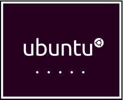[Ubuntu Lucid Lynx: une interface plus sexy et plus design]