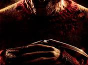 Freddy Griffes Nuit vrai cauchemar