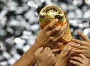 Coupe Monde 2010 liste joueurs Brésil