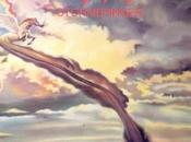 Deep Purple #3-Stormbringer-1974