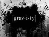 [DL] Gravity