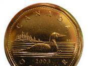 Import livres Canada jugement clients