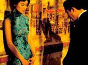 Mood Love... Chinese Dress!