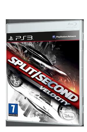 http://ortillonbean.blog.playersrepublic.fr/images/fanday/splitsecondvelocity/SS_PS3_PEGI_3D.png