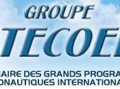 EDITO: LATECOERE, crépuscule d'un joyau industriel français