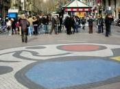 Découvrez autre visage Barcelone pendant Sónar festival