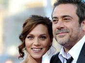 Hilarie Burton Jeffrey Dean Morgan enfant secret