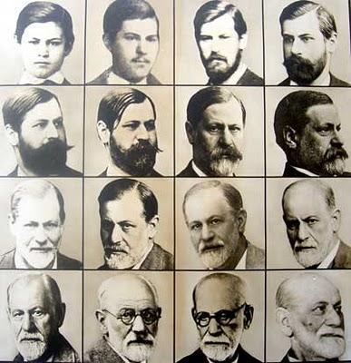 Freud selon Onfray