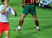 Coupe Monde 2010 Corée