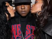 Jadakiss Soldier Survivor Feat Sheek Louch