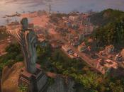 Tropico trailer Xbox sortie d'Absolute Power