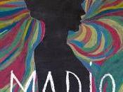 Madjo, soul venue d'Évian