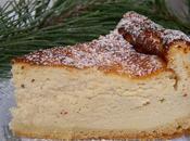 Cheesecakes recettes pour Chavouot