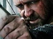 ROBIN BOIS Ridley Scott