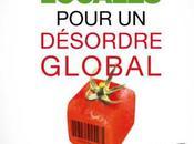 Solutions locales pour désordre global, film Coline Serreau