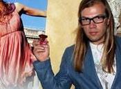 Festival Cannes Christophe Guillarmé lancé parfum
