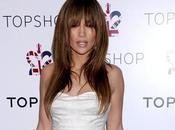 J.Lo sent compétition avec Beyoncé