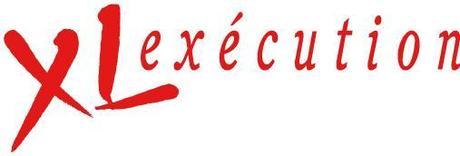 XL execution