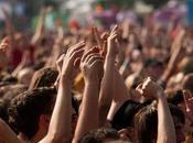 Festival Rock Brieuc