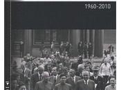 regard perçant Jean-Bernard Raimond monde