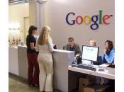 Google passe l'HTTPS