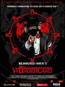 8th Wonderland, la critique