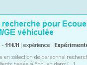 Emploi-service.net offre plus visibilité membres
