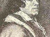 Georges Michel (1763-1843), Ruysdael Montmartre