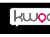kwadee.com Concept bien fort sympathique pour graphistes entreprises