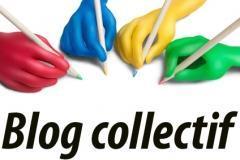 Blog collectif 1.jpg
