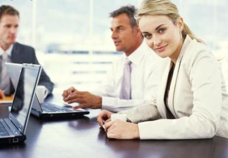 brokers 2  TPE PME et le développement durable
