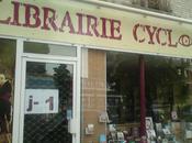 Quand socialistes s'occupent problèmes librairie…