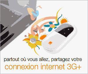 5.1.2 Cle 3G sans engagement 300x250