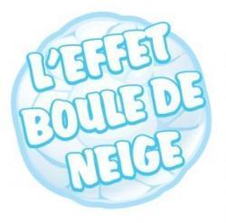 effet_boule_de_neige_23