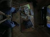 Assassin(s), Mathieu Kassovitz (1997)