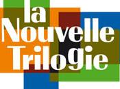 nouvelle trilogie Canal saison appel projets
