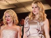 Cannes 2010 êtes vous plutôt brune blonde?