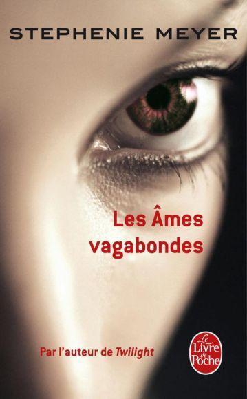 http://bazar-de-la-litterature.cowblog.fr/images/Livres/amesvagabondes.jpg